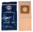 Type U-1 Panasonic Vacuum Cleaner Replacement Bag (3 Pack)