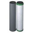 P-250A Filter Replacement Cartridge Set for US 1000