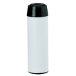 CC-10 Coconut Shell Granular Activated Carbon Cartridge 9 3/4 inch