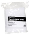 1458 Coronado Humidifier Filter Belt