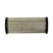 Rainshow'r Gard'n Gro Replacement Filter Screen