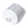 RS-502-NH Rainshow'r Dechlorinating Filter for Shower Head (No Head)