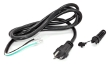 Skuttle Model 60-2 240 Volt Power Supply Cord
