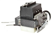Skuttle Model 2000 and 2100 24V Transformer