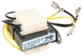 Skuttle Model 60-2 240 volt primary 24 volt secondary transformer