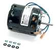 Skuttle Fan Motor For Models 2002 and 2102