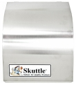 Skuttle Model 45-SH1 Cover Assembly
