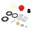 Skuttle Model 86-UD Small Parts Kit