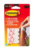 Command Poster Strip Value Pack By 3M