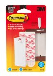 Command Sawtooth Picture Hanger By 3M