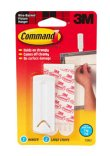 Command Wire Back Picture Hanger By 3M