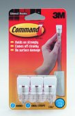 Command Utensil Hooks By 3M