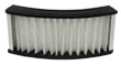 6612 Sunbeam Air Cleaner HEPA Filter