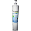 SGF-W01 KitchenAid Refrigerator Filter from Swift Green