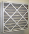 Replacement Filters for American Standard