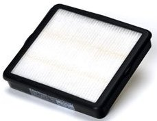 Filters-Now HEPA Vacuum Filters for Dust Tamer and Dirt Tamer (Aftermarket) at Sears.com