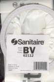Type BV-1 Sanitaire Vacuum Cleaner Replacement Bag (10 Pack)