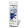 Watersafe® Lead Home Drinking Water Test Kit