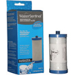 WSF-2 Refrigerator Water Filter for Frigidaire