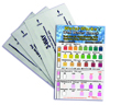 WaterWorks Well Water Check Home Test Kit