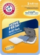 Arm & Hammer Home Fresh Refill (3 Pack)