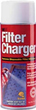 WEB® Filter Charger