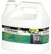 WEB Pro Coil Cleaner9 in. L x 5 in. W x 9 in. H