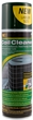 WEB® Coil Cleaner - 19oz
