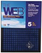 WEB® High Efficiency 1