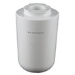WF401S Amana® Clean n Clear Refrigerator Water Filter by Whirlpool®