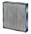 750 Williamson Power Humidifier Replacement Filter