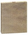 400-13 Williamson Power Humidifier Replacement Filter